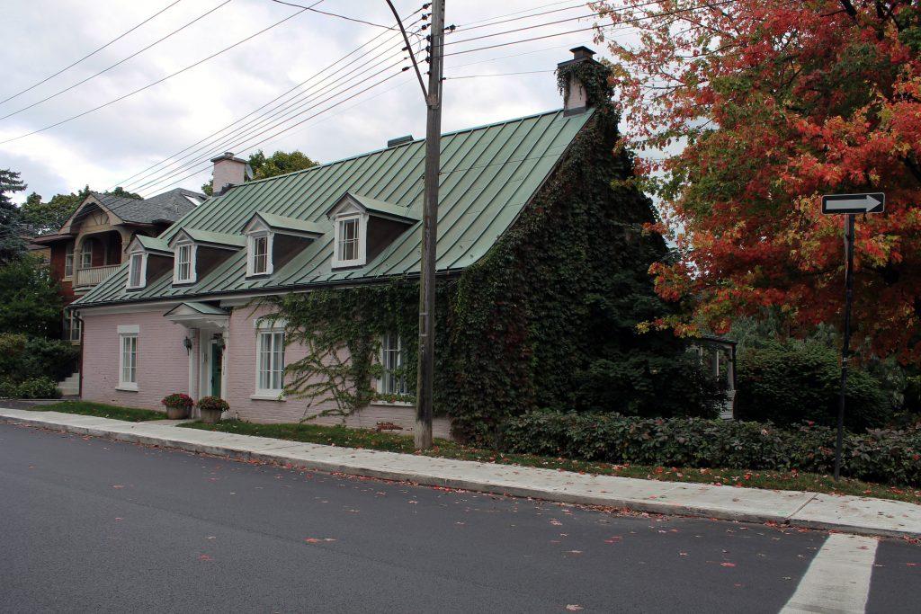 Le quartier notre dame de gr ce et ses hotspots for Maison saint pierre rodez