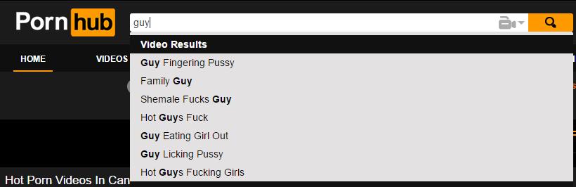 porno_gay_guy