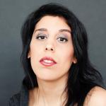 Ines Talbi