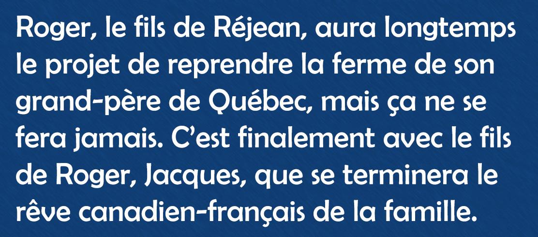 Réjean